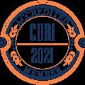 Final CDRI Accredited Member10 March 2021 (2021) transparent-01