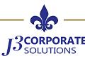j3-Logo-transparent